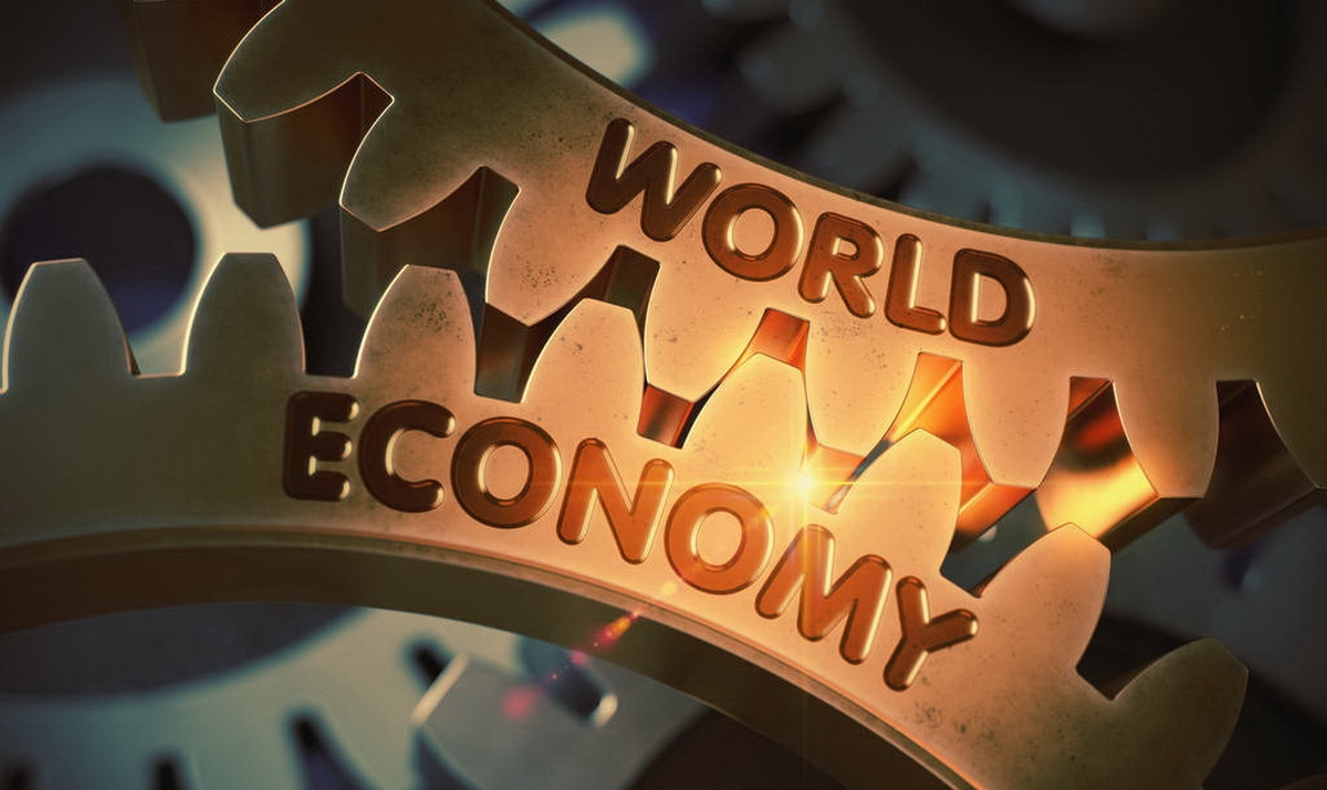 World economy to grow 3% in 2018 and 2019: UN report